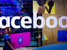 DealBook Briefing: Facebook Starts Suffering for Its Scandals
