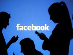What Wall Street Missed at Facebook