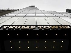 Trump Organization CFO called to appear before federal grand jury
