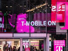 T-Mobile and Sprint: How Fewer Competitors Could Increase Competition