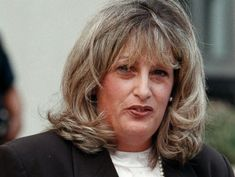 Linda Tripp defends whistleblowing against Bill Clinton