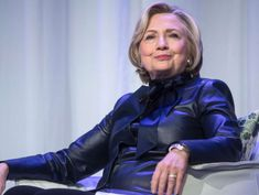 Hillary Clinton contributes maximum allowed to 19 House congressional campaigns