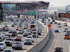 Administration's 'own numbers don't even support' fuel-efficiency proposal: Expert