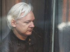 WikiLeaks founder's health is suffering, fears extradition to US, lawyer says