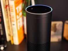 Security researchers found a way to hack into the Amazon Echo