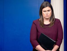 White House criticized over incorrect African American employment numbers