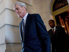 Special counsel team responds to Trump lawyers on potential interview: Sources