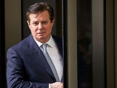 Paul Manafort and special counsel reach tentative plea deal: Sources