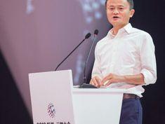 DealBook Briefing: Chinese Business U-Turns in America? Blame the Trade War