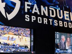Why America Should Embrace Market Surveillance in Sports Betting Before It's Too Late