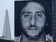 Nike Nearly Dropped Colin Kaepernick Before Embracing Him