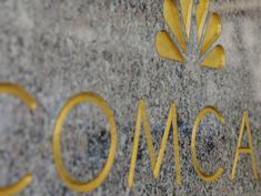 Hulu Is the Next Front in the Battle Between Disney and Comcast