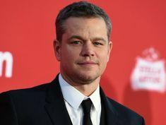 'SNL' premiere: Matt Damon plays a very angry Brett Kavanaugh