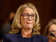 Ford has not been contacted by FBI yet in Kavanaugh investigation: Source