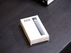 Juul files lawsuit against other e-cig makers for patent infringement