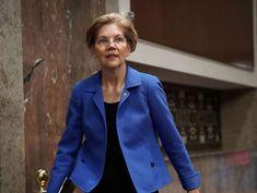 Elizabeth Warren releases DNA analysis on Native American ancestry