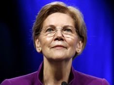 The real problem with Elizabeth Warren's DNA test: Geneticists