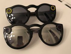 Snapchat's PR firm sues influencer for not promoting Spectacles on Instagram