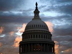 Trump says 'success' despite Democrats set to take House