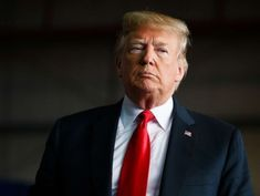 Trump facing unfriendly Democratic House and specter of investigations
