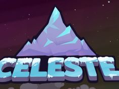 Pacific Northwest-made indie video game 'Celeste' picks up long shot Game of the Year nomination