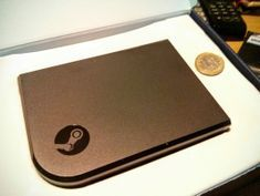 Valve is discontinuing the Steam Link, at least the hardware part