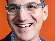 How Guy Raz Built 'How I Built This'