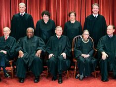 Supreme Court puts Louisiana abortion law on hold