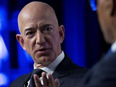 'Start Here': Bezos, more blackface revelations in Virginia, the 'Green New Deal'