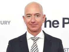 National Enquirer's parent company says it will probe Bezos extortion allegations