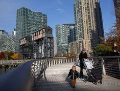 Amazon reconsiders building new headquarters in New York City: WaPo