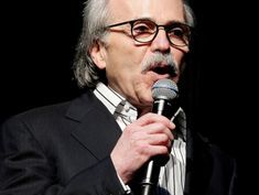 Lawyer for CEO of National Enquirer parent co. responds to Jeff Bezos' allegations