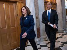 Senate passes bill to make lynching a federal hate crime