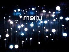 Selfie app maker Meitu eyes overseas gaming market with $340 million deal