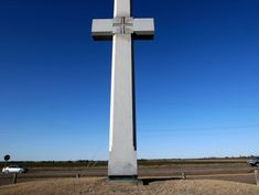 High court deciding fate of cross-shaped Maryland memorial