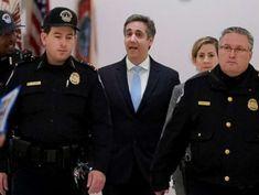 5 key takeaways from Michael Cohen's public hearing
