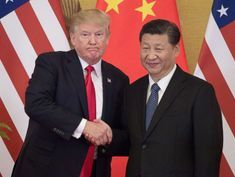Challenges ahead even if a US-China trade deal is reached: ANALYSIS