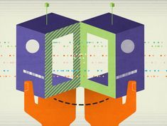 Seeking Ground Rules for A.I.