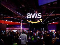 Amazon fuels Harvard hospital's machine learning research program