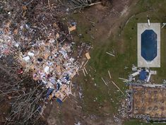 'Start Here': Dems request docs, Tornadoes trample Alabama, Hickenlooper announces