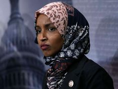 House to vote to condemn anti-Semitism in indirect rebuke of Rep. Ilhan Omar