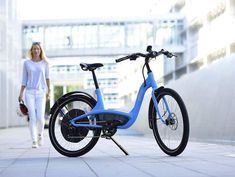 Top 9 Best Electric Bikes for Adults [Buyer's Guide 2019]