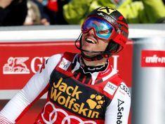 Alpine skiing: Hirscher wins eighth successive World Cup title