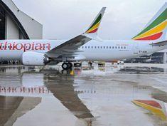 Are There Problems With the Boeing 737 Max? A Second Deadly Crash Raises New Questions
