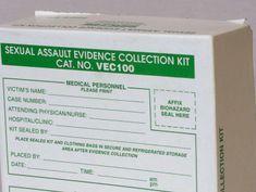 $38 million grants for testing rape kit backlog lead to 186 new arrests nationwide
