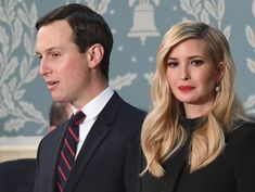 Alleged perils of crossing White House power couple detailed in new book