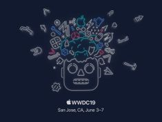 Apple's WWDC kicks off on June 3