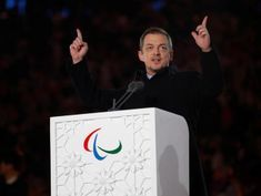 Paralympics: IPC lays down strict criteria for Russia reinstatement