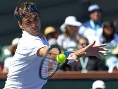 Tennis: Federer and Nadal to clash in Indian Wells semi-final