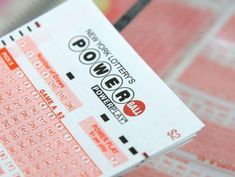 Powerball grows to $550 million as jackpot goes unclaimed again
